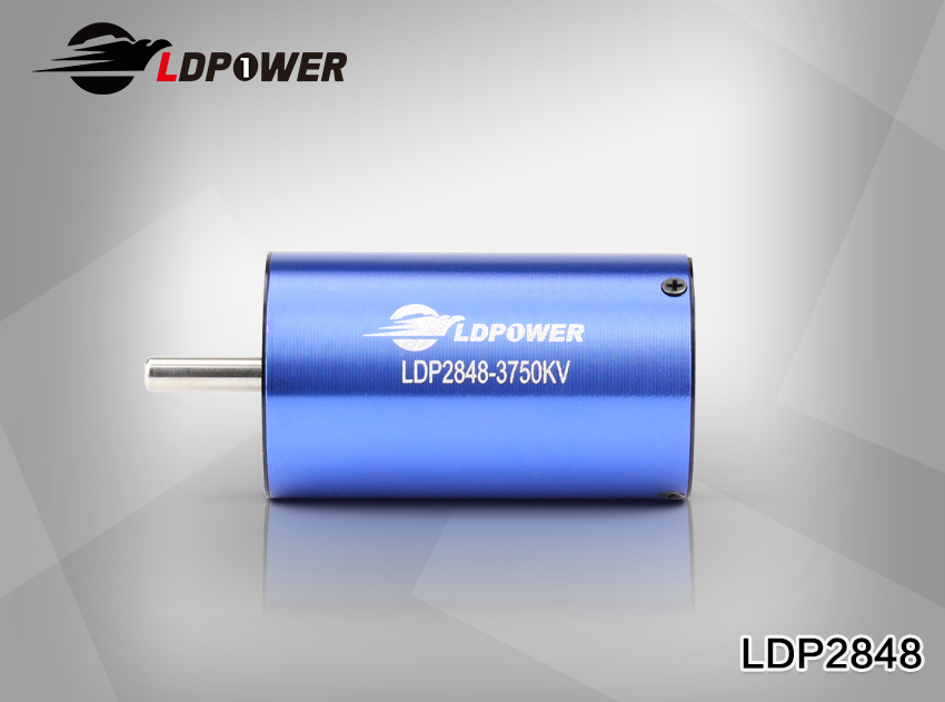 LDP2848