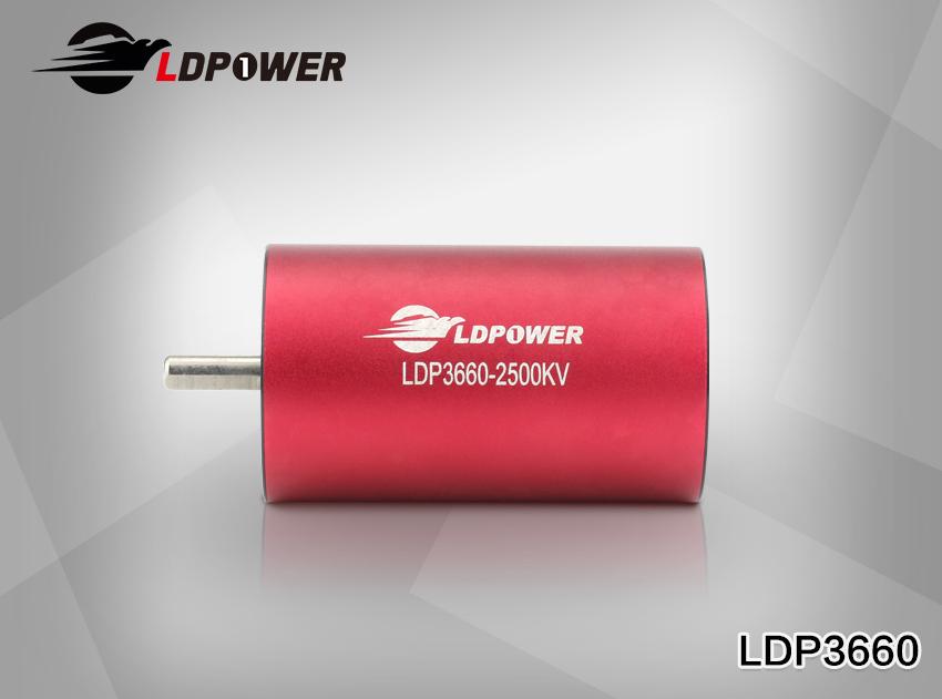 LDP3660