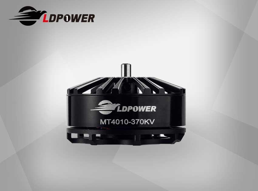 MT4010 Multicopter motor